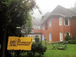 Hotel com 15 dormitórios à venda, 500 m² por R$ 1.990.000,00 - Vila Suzana - Canela/RS