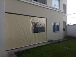 Apartamento com Giardino Bonavita Prime