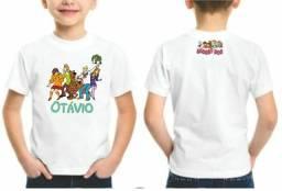 Camisetas Personalizadas ( Desconto)