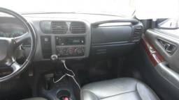 S10 2.8 09/10 Diesel - 2009
