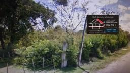 Área com 10,500m2 em I.T.A.B.O.R.A.Í para Sitio bairro Vila Rica *
