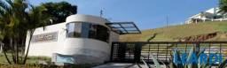 Terreno à venda em Itacorubi, Florianópolis cod:542050
