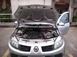 Renault - 2009