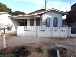 8072 | casa à venda com 3 quartos em jd alvorada, maringá