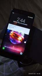 Celular , K 11 +. S4 Samsung, tablet Samsung