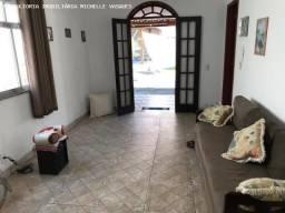 Casa em Condomínio para Venda em Teresópolis, ARARAS, 1 dormitório, 2 banheiros, 5 vagas