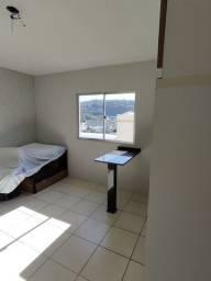 Apartamento 1 dormitório - Feevale II