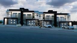 8124 | Sobrado à venda com 2 quartos em UNIVERSITÁRIO, CASCAVEL