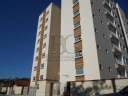 Apartamento para alugar com 3 dormitórios cod:L97661