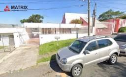 Casa com 3 dormitórios à venda, 238 m² por R$ 980.000,00 - Guabirotuba - Curitiba/PR