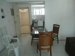 Apartamento Reserva Tropical Mobiliado - Veneza Imóveis - 8317