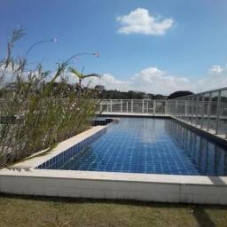 Apartamento à venda com 4 dormitórios em Nova suíssa, Belo horizonte cod:SLD3184