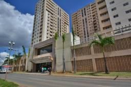 Aluguel, 2 qts no Boulevard das Palmeiras