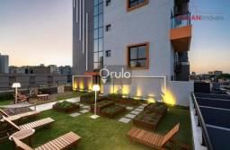 Apartamento com 1 dormitório à venda, 66 m² por R$ 399.000,00 - Floresta - Porto Alegre/RS