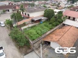 Terreno à venda em Floresta, Joinville cod:01025478