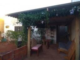 Casa com 1 dormitório à venda, 125 m² por R$ 280.000,00 - Parque Solar do Agreste - Rio Ve
