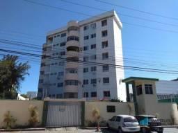 Apartamento com 3 dormitórios para alugar, 100 m² por R$ 1.209,00/mês - Jacarecanga - Fort