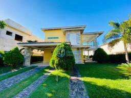 Casa com 3 dormitórios à venda, 300 m² por R$ 1.350.000 - Eusébio - Fortaleza/CE