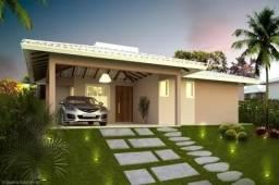 Título do anúncio: Casa de condomínio à venda com 4 dormitórios em Varzea, Lagoa santa cod:43118