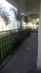 Título do anúncio: Apartamento à venda com 3 dormitórios em Saramenha, Belo horizonte cod:45272