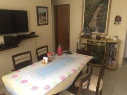 Título do anúncio: Apartamento à venda com 3 dormitórios em Serrano, Belo horizonte cod:45210