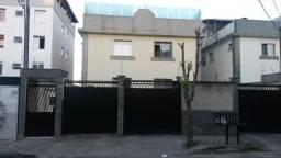 Apartamento à venda com 2 dormitórios em Itatiaia, Belo horizonte cod:44213