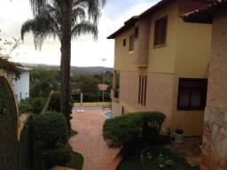 Casa à venda com 4 dormitórios em Bandeirantes, Belo horizonte cod:36600