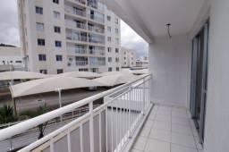 Apartamento à venda com 3 dormitórios em Castelo, Belo horizonte cod:41039
