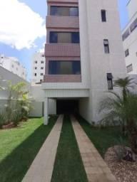 Apartamento à venda com 4 dormitórios em Castelo, Belo horizonte cod:48804