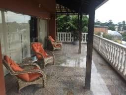 Título do anúncio: Casa à venda com 5 dormitórios em Bandeirantes, Belo horizonte cod:45712
