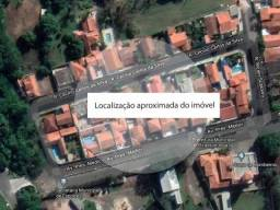 Casa à venda em Jardim carlos gomes, Pirassununga cod:J59606
