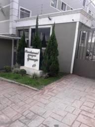 Título do anúncio: Apartamento para alugar com 3 dormitórios em Cabral, Contagem cod:47651