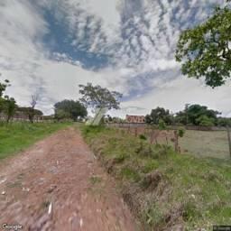 Casa à venda com 2 dormitórios em Chacaras benvinda, Valparaíso de goiás cod:0fccb400406