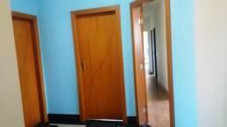 Apartamento para alugar com 2 dormitórios em Gloria, Belo horizonte cod:47692