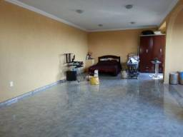 Título do anúncio: Casa à venda com 3 dormitórios em Braúnas, Belo horizonte cod:36643
