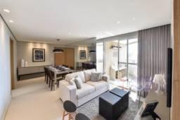 Título do anúncio: Apartamento à venda com 3 dormitórios em São lucas, Belo horizonte cod:45317