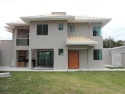 Casa à venda com 4 dormitórios em Santa amélia, Belo horizonte cod:38283