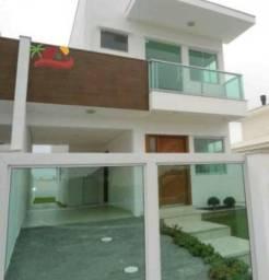 Casa para Venda em Florianópolis, Ingleses Do Rio Vermelho, 3 dormitórios, 1 suíte, 1 banh