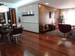 Apartamento à venda com 3 dormitórios em Castelo, Belo horizonte cod:48696