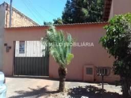 Casa à venda com 2 dormitórios em Solange parque i, Goiania cod:em1125