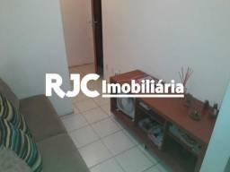 Escritório à venda em Tijuca, Rio de janeiro cod:MBSL00271