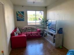 Apartamento à venda com 2 dormitórios em Camaquã, Porto alegre cod:RP7946