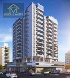 Título do anúncio: Apartamento em Santa Lucia - Vitória, ES
