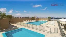 Apartamento com 2 dormitórios à venda, 62 m² por R$ 550.000,00 - Cidade Baixa - Porto Aleg