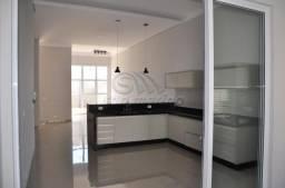 Casa à venda com 3 dormitórios em Residencial sao judas tadeu, Jaboticabal cod:V5068