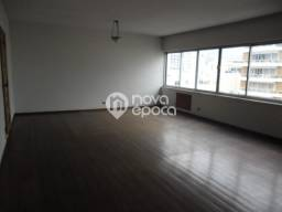 Apartamento à venda com 4 dormitórios em Tijuca, Rio de janeiro cod:AP4AP31077