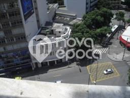 Escritório à venda em Tijuca, Rio de janeiro cod:SP0SL41442