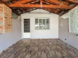 Casa de condomínio para alugar com 2 dormitórios em Bela marina, Cuiabá cod:36646