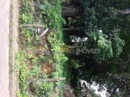 Terreno à venda em Alto da boa vista, Rio de janeiro cod:SCV3880