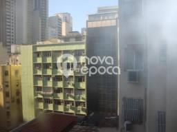 Título do anúncio: Escritório à venda em Centro, Rio de janeiro cod:FL0SL5767